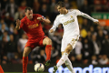 Carragher_swansea_2_mins_120